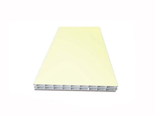保定彩钢净化板制造 和信彩钢稳定供货